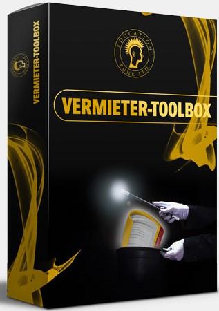 Dr.-Florian-Roski-Vermieter-Toolbox